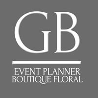 GB Event Planner & Boutique Floral