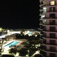 Hotel Grand Chancellor, Surfers Paradise