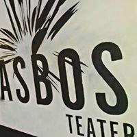 Asbos Teater