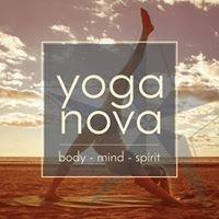 Yoga Nova