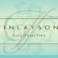 Finlayson Goldsmiths