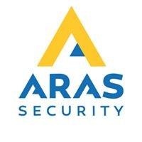 ARAS Security Nordic
