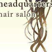 Headquarters Hair Salon