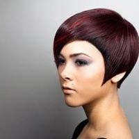 Tonic Hair Studio
