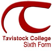 Tavistock College Sixth Form