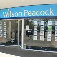 Wilson Peacock Estate Agents and Letting Agents