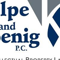 Volpe and Koenig, P.C.