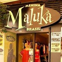 Tienda Menina Maluka - Moda de Brasil y Colombia