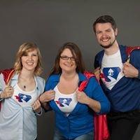 Real Estate Superhero Alliance Group