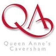 Music Department - Queen Anne's School, Caversham