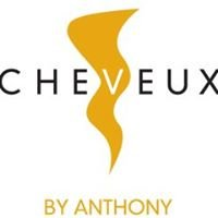 Cheveux by Anthony