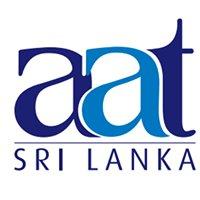 AAT Business School