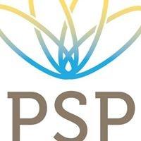 PSP Australia