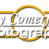 Tony Comerford Photography
