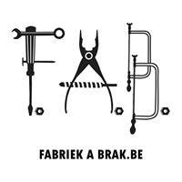 FABRIEK A BRAK