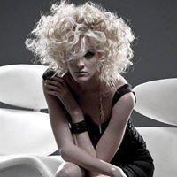 Carmine & Co Hair Salon