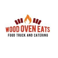 Wood Oven Eats Catering