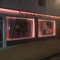 The Hampshire Home Company