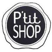 P'tit Shop