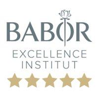 BABOR Kosmetikinstitut Sabine Vogelbein
