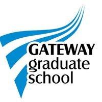 Gateway Graduate School