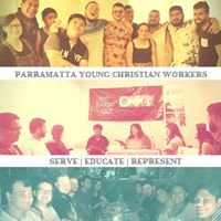 Parramatta Young Christian Workers (YCW)