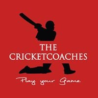 The Cricket Coaches