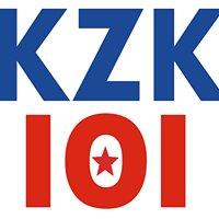 KZK 101 SA