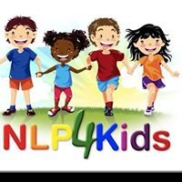 Louise Joslin - NLP4Kids, Cambs and Herts