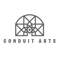 Conduit Arts