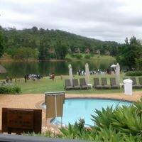 Pine Lake Inn,White River,Nelspruit in Mpumalanga