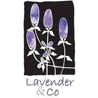 Lavender & Co