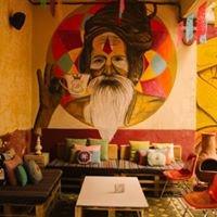 Darjeeling casa morelos