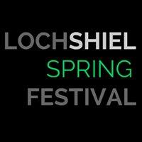 Loch Shiel Festival