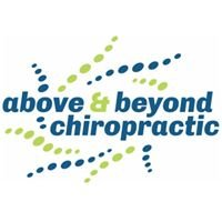 Above & Beyond Chiropractic
