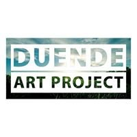 The Duende Art Project