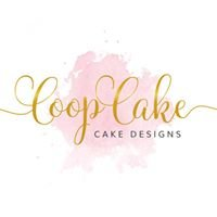 CoopCake Cake Designs