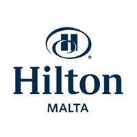 Hilton Malta Weddings