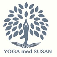 Yoga med Susan