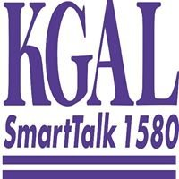 1580 KGAL