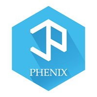 Phenix Jewellery