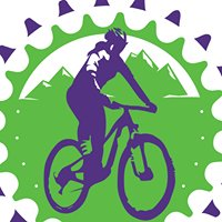 Sundance Mountain Bike Skills Clinic