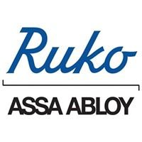 ASSA ABLOY Opening Solutions Denmark