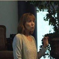 Mindfulness Meditation With Audrey