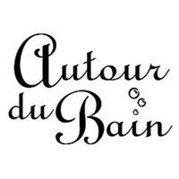 Autour du Bain France