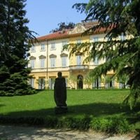 Villa Malfatti eventi e ricevimenti