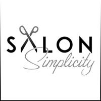 Salon Simplicity NJ