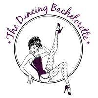 The Dancing Bachelorette