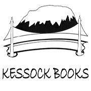 Kessock Books
