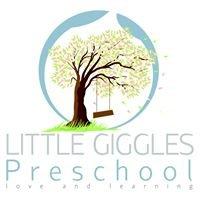 Little Giggles Preschool